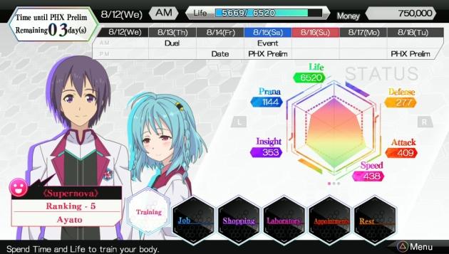 AW-Phoenix-Festa-Review-Screenshot (1)