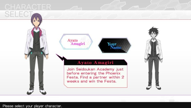 AW-Phoenix-Festa-Review-Screenshot (7)