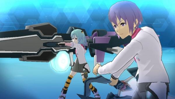 AW-Phoenix-Festa-screen