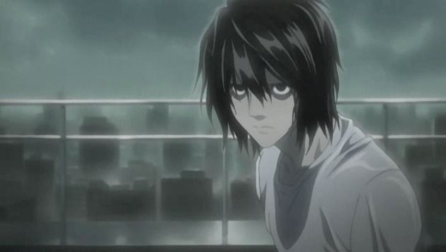 death-note--angry-screenshot