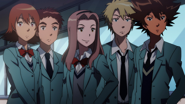 digimon-adventure-tri-group
