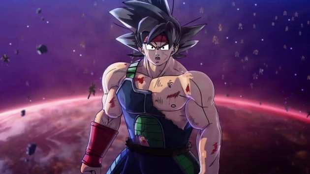 dragon-ball-xenoverse2-bardock-trailer-screen