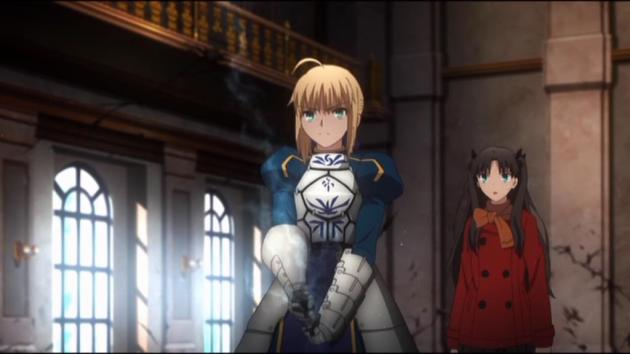 fate-stay-night-unlimited-blade-works-part2-dvd-screenshot (6)