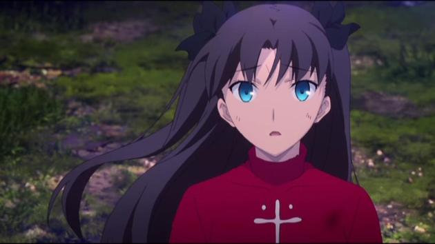 fate-stay-night-unlimited-blade-works-part2-dvd-screenshot (9)