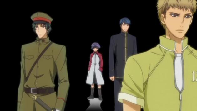 hakkenden_season1_dvd_screenshot (8)