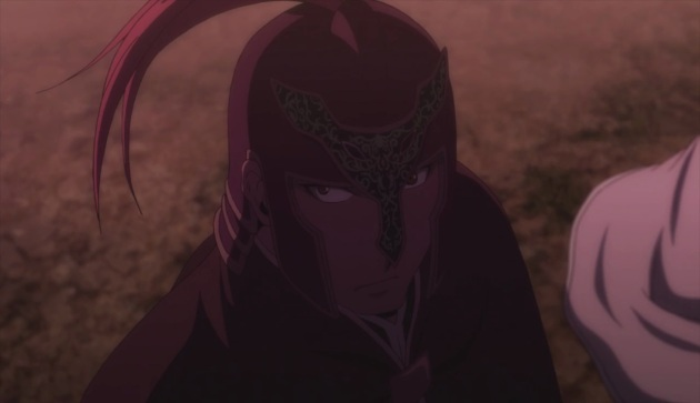 heroic-legend-of-arslan-season1-part1-screenshot1