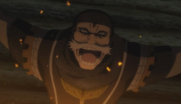 heroic-legend-of-arslan-season1-part1-screenshot3