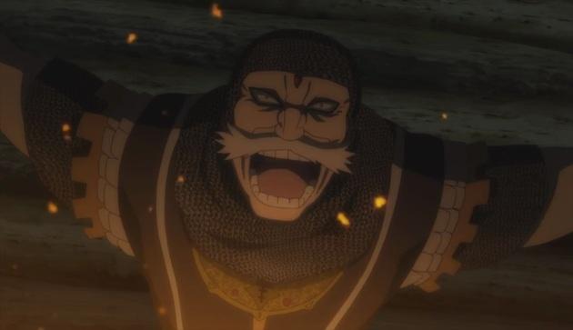 heroic-legend-of-arslan-season1-part1-screenshot3