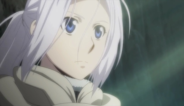 heroic-legend-of-arslan-season1-part1-screenshot4