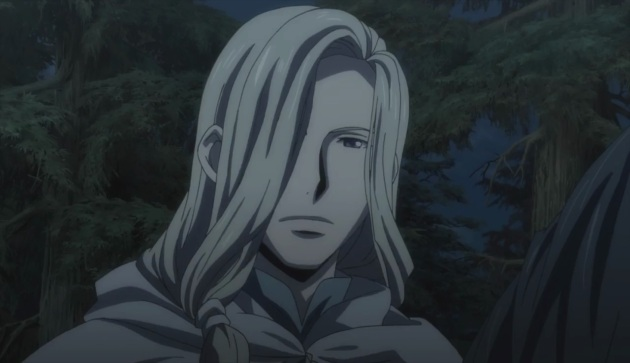 heroic-legend-of-arslan-season1-part1-screenshot5