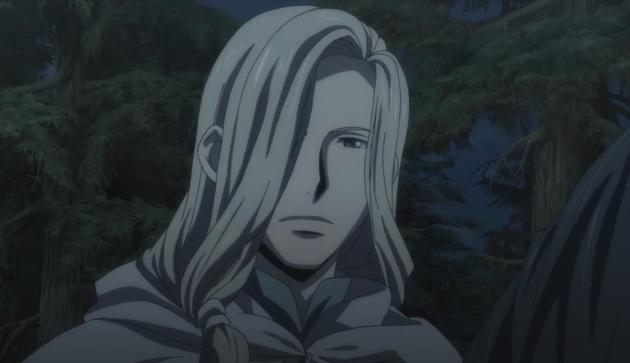 heroic-legend-of-arslan-season1-part1-screenshot5