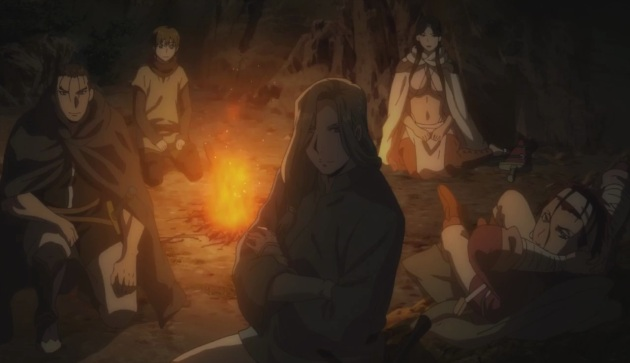 heroic-legend-of-arslan-season1-part1-screenshot6