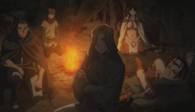 heroic-legend-of-arslan-season1-part1-screenshot6