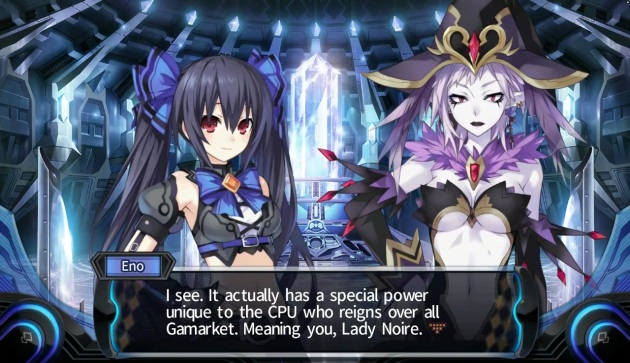 hyperdevotion-noire-review-pc-screenshot2