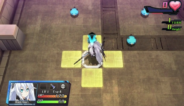 hyperdevotion-noire-review-pc-screenshot3