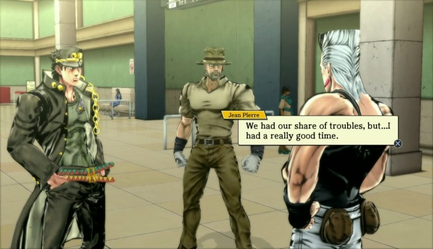 jojo-bizarre-adventure-eye-of-heaven-review-screenshot3