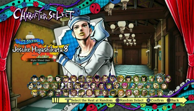 jojo-bizarre-adventure-eye-of-heaven-review-screenshot5