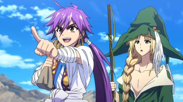 Magi-Adventures-of-Sinbad2