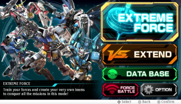mobile-suit-gundam-extreme-vs-force-screen1