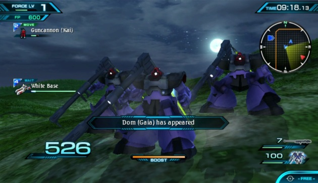 mobile-suit-gundam-extreme-vs-force-screen4