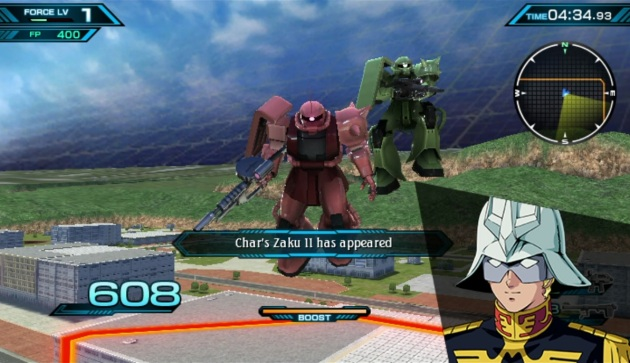 mobile-suit-gundam-extreme-vs-force-screen6