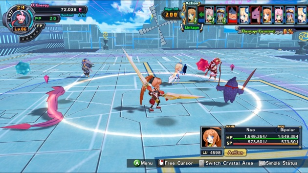 mugen-souls-z-screenshot1-gameplay