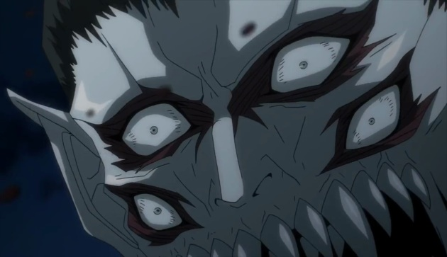 parasyte-the-maxim-collection2-screenshot7