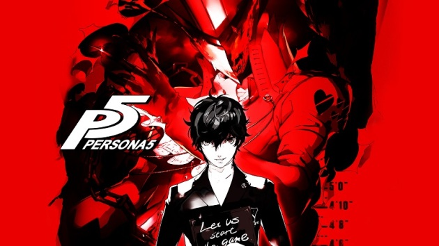 persona5-poster