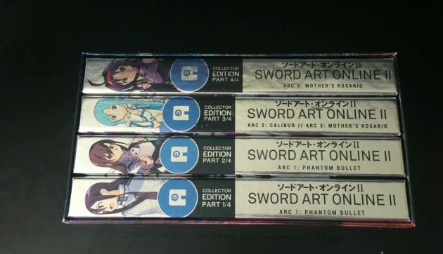 sword-art-online-ii-unboxing
