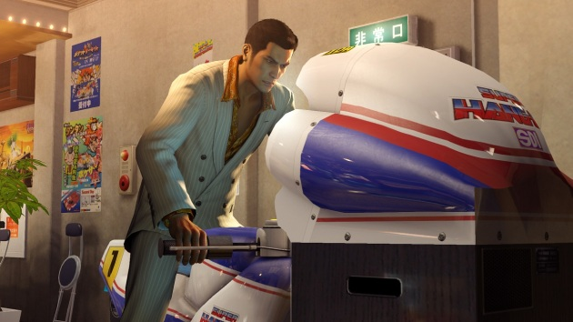 Yakuza-0-arcade-screenshot