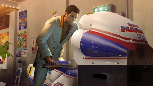 Yakuza-0-arcade-screenshot
