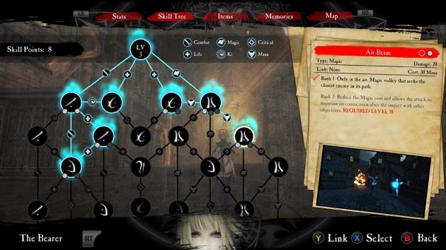 anima-screenshot3