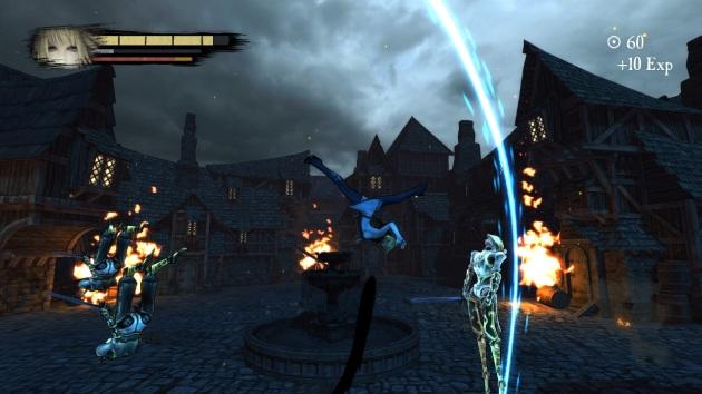 anima-screenshot5