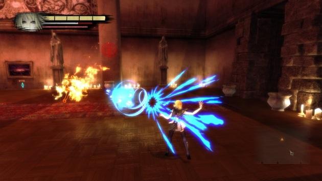 anima-screenshot6