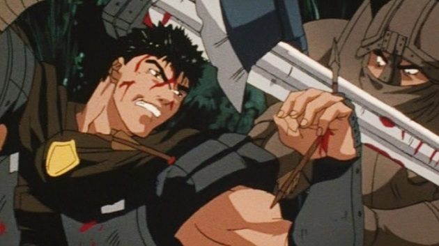 berserk-anime-screen-lq