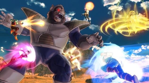 dragon-ball-xenoverse2-6player-boss-fights