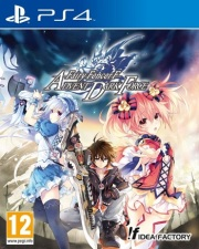 fairy-fencer-f-advent-dark-force-ps4-box