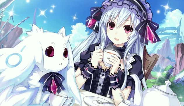 fairy-fencer-f-screenshot10