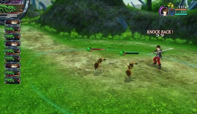 fairy-fencer-f-screenshot7