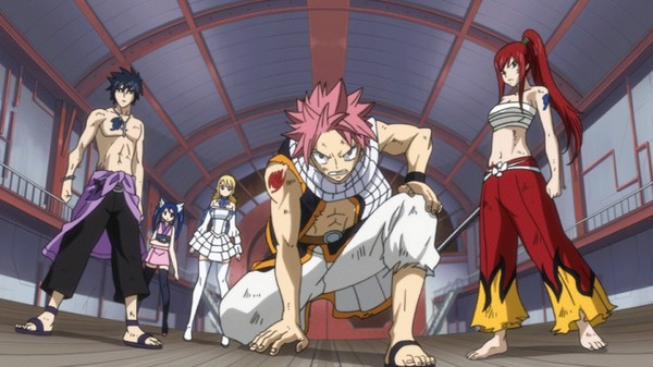 fairy-tail-part10-screenshot