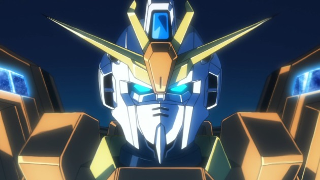 gundam-build-fighters-try-island-wars-screenshot