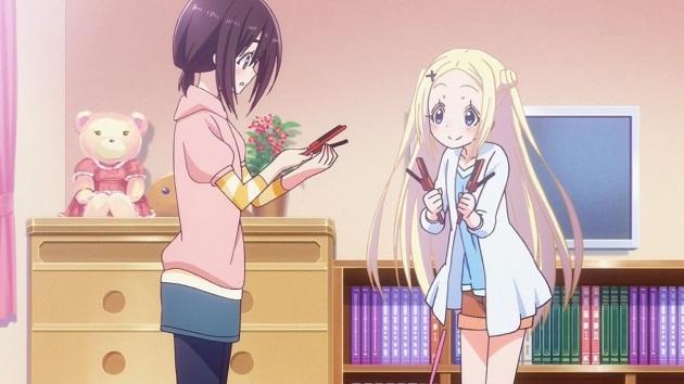 Hanayamata-screenshot
