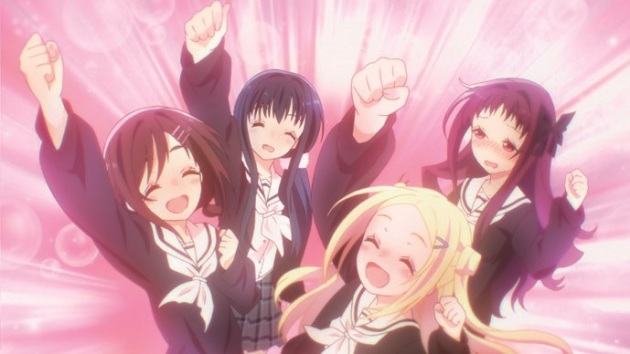 Hanayamata-Screenshot1