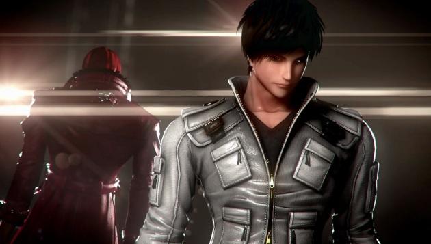 king-of-fighters-xiv-screenshot
