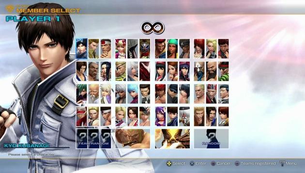 king-of-fighters-xiv-screenshot1