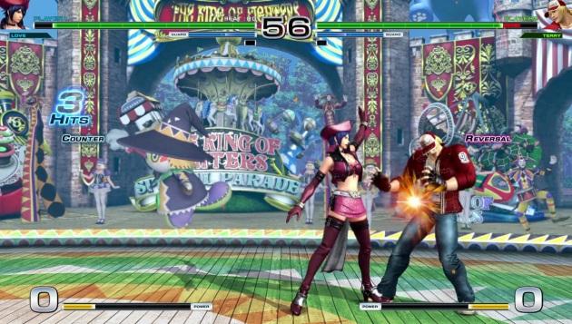 king-of-fighters-xiv-screenshot10