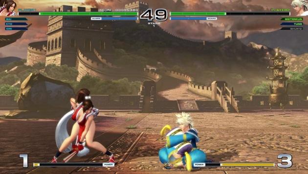 king-of-fighters-xiv-screenshot2