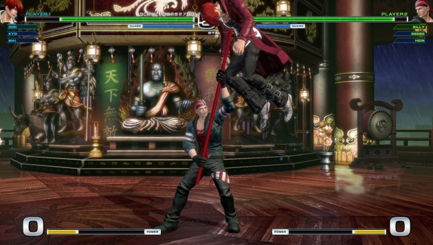 king-of-fighters-xiv-screenshot3
