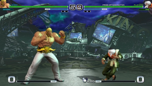 king-of-fighters-xiv-screenshot4