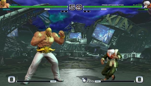 king-of-fighters-xiv-screenshot4